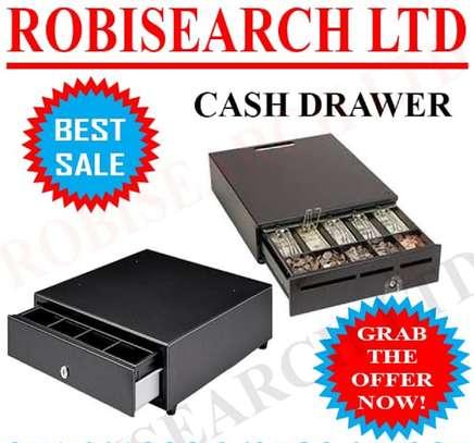 Best Cash Drawer image 1