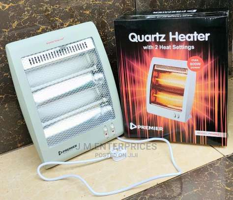 Room Heater image 3