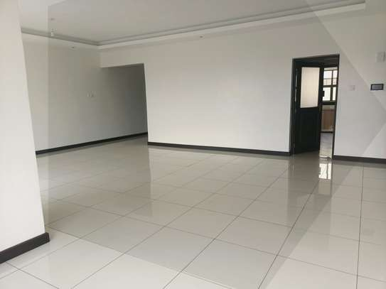 3 bedroom apartment for rent in General Mathenge image 14