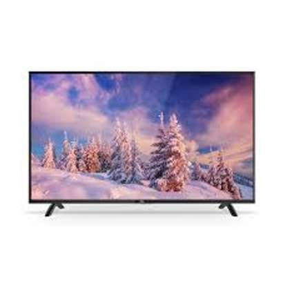TCL 43 Inch Digital Tv