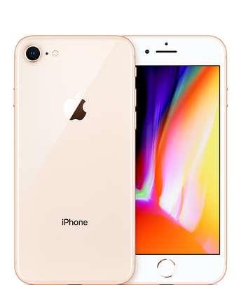 Apple iPhone 8 256GB image 1