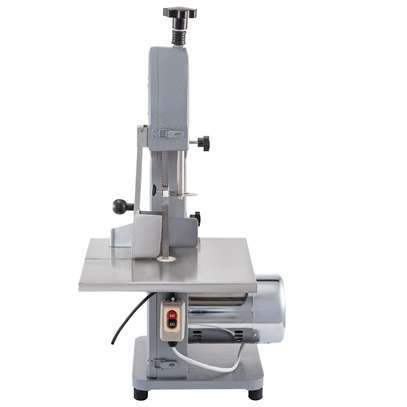 Meat Bone Saw Machine Meat Cutting Machine Commercial image 1