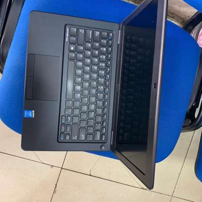 """Dell Latitude E5250 12.5"""" Laptop image 1"""