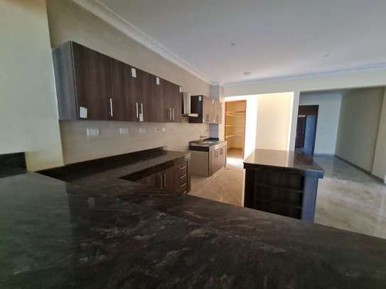 3 bedroom apartment for rent in Tudor image 12