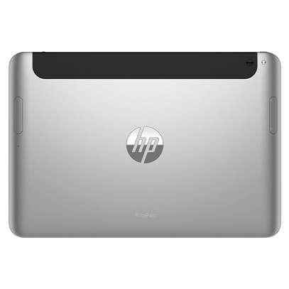 HP ElitePad 1000 G1, 10.1″ Windows Tablet, 64 GB, Black/Silver image 3