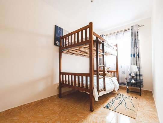 2 bedroom apartment for sale in Ongata Rongai image 10