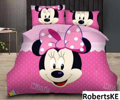 kids duvet cover 4*6 image 1