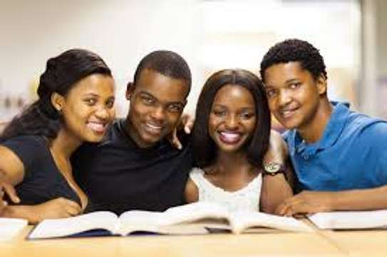 Bestcare Tutors - Private Tutors for Home Tuition & Extra lessons image 3