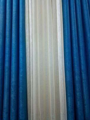 Curtains & Sheers image 13