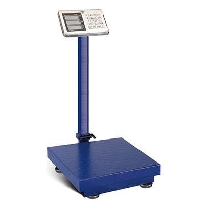 300kg Electronic Price Platform Scale image 1