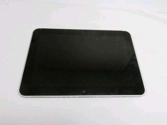 Hp Elitepad 1000 G1 4GB | 64GB With Doc Station (Refurb) image 2