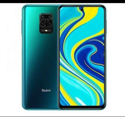 Redmi Note 9s image 1