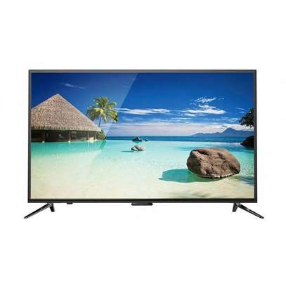 Skywave 43 inch Smart Android TV image 2