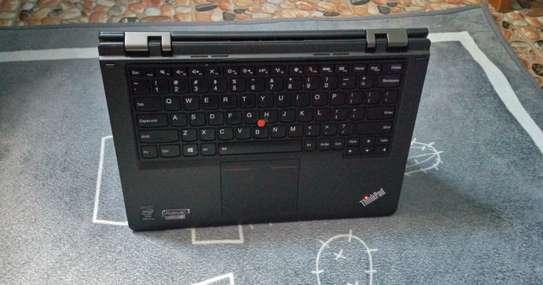 Lenovo yoga  11eee,x360 i7 image 1