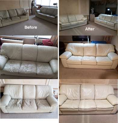 Re-upholstery and Upholstery Repairs   Repairs, Upholstery & Sewing image 15