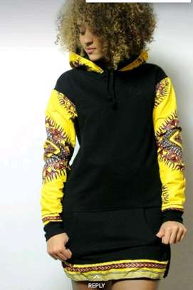 Hoodies available at wholesale and retail price image 7