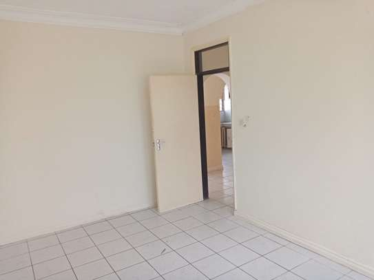4br house for rent in Nyali Beach Road. image 3