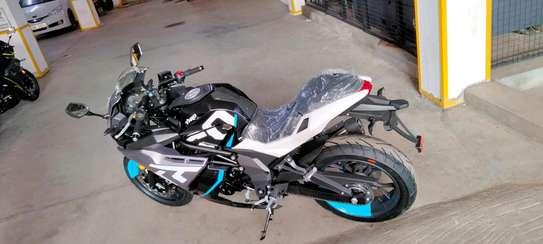 Sports Bikes Motorcycles image 5
