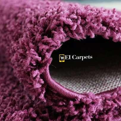 Latest carpets image 1