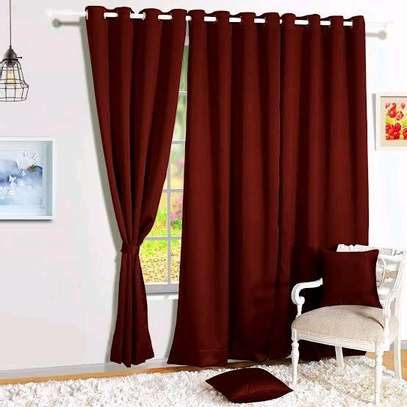 Curtains image 5
