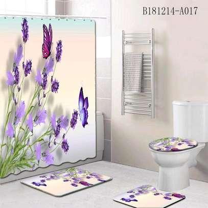 Bathroom sets image 3