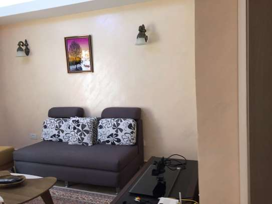 1 bedroom house for rent in Runda image 9