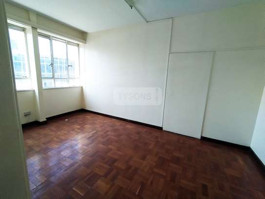 170 ft² office for rent in Nairobi Central image 5