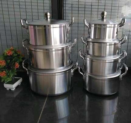 cookerware image 1