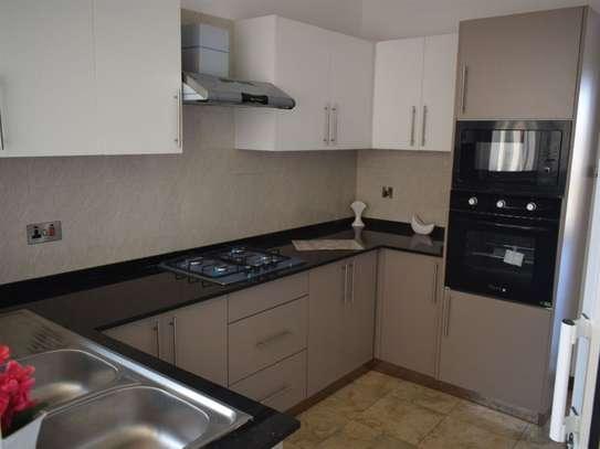 Thindigua - Flat & Apartment image 9