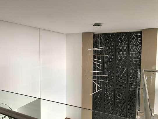 4 bedroom apartment for sale in General Mathenge image 13