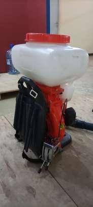 Mist sprayers image 3