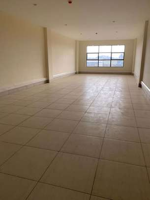 97 m² office for rent in Westlands Area image 1