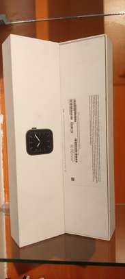 Apple Watch Series 5 44m Sports Band image 1