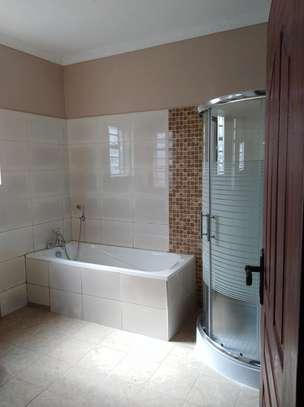 Lavish And Modern Three Bedroom In Nakuru Milimani Estate Prison's Road image 7