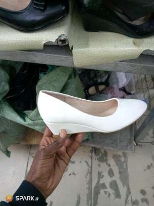 Official Flats heels image 1