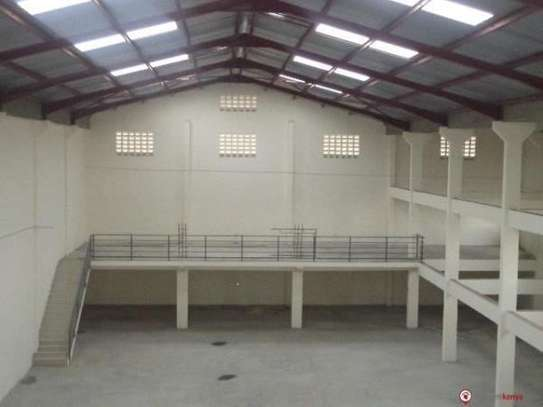 Embakasi - Commercial Property, Warehouse image 2