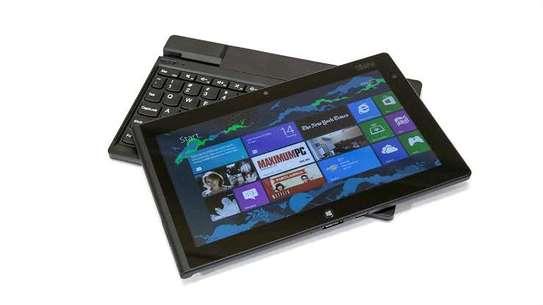 Lenovo ThinkPad Tablet 2 image 1