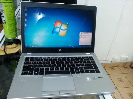 Screen replacement for laptop image 1