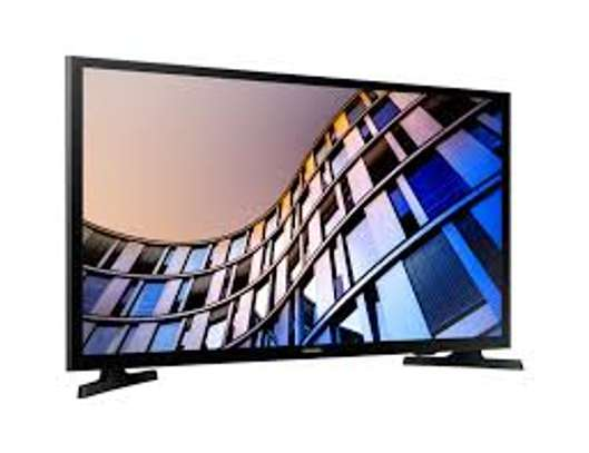 Skyview 43 INCH - Smart Digital Full HD LED TV - Android image 1
