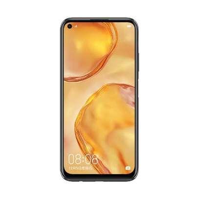 Huawei nova 7i Smartphone image 2