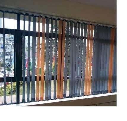 office blinds/Nairobi image 2