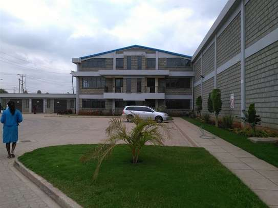 Mombasa Road - Commercial Property, Warehouse image 3