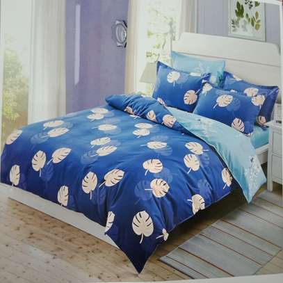 Duvet covers available image 4