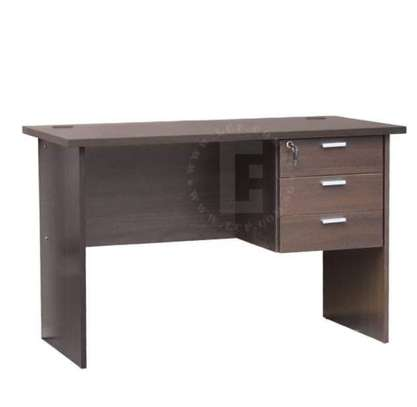 Secretarial desks