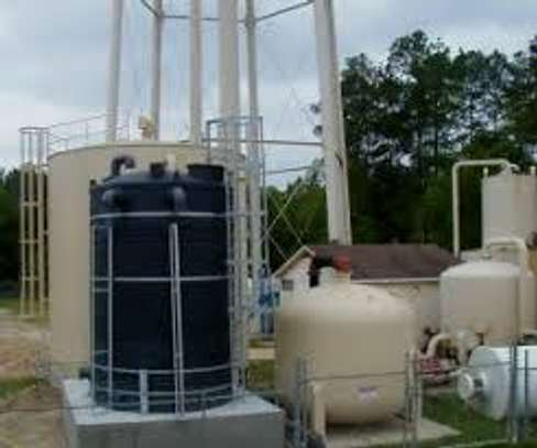 Water tank cleaning services in Nairobi/Book now or Call us image 9