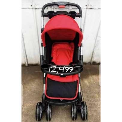 Baby Strollers/ Prams image 3