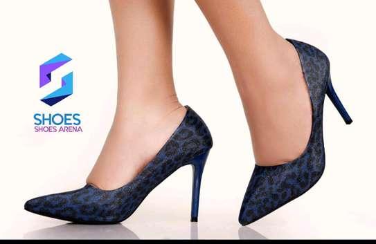 Atmosphere official heels image 10