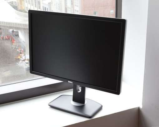 Dell 23 Inch Wide Screens(available). image 1