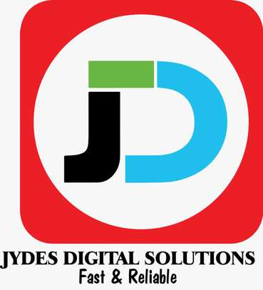 Jydes Digital Solutions image 2