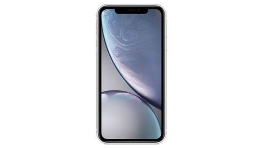Apple iPhone XR (64GB) image 2